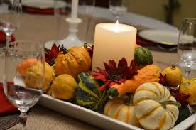 how to decorate a thanksgiving dinner table decorating thanksgiving table tips and tricks interior design