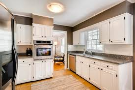 northcrest homes for sale archives domorealty