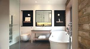 modern bathroom design ideas home designs for small bathrooms