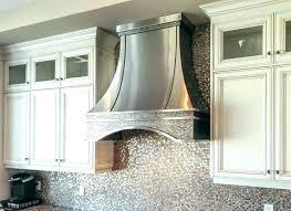 broan elite hood fan wall mount range hoods canopies chimneys wood hoods broan