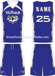 design jersey basketball online never fading cool design online basketball jersey black and red