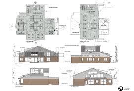 Livingston Apartments Rutgers Floor Plan by Admin Kimmerle