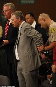 lenny dykstra caught on cctv stealing sunglasses daily mail online
