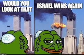Jew Memes - xcq9sac jpg