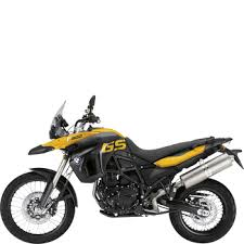 bmw f 800 gs wallpapers parts u0026 specifications bmw f 800 gs louis moto