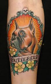 best 25 dog portrait tattoo ideas on pinterest pet tattoos dog