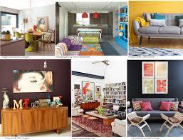 Home Design By Annie by Blogging Bevel