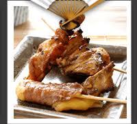 japonais cuisine cuisine japonais 100 images la cuisine japonaise mon trek au
