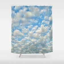 Heisenberg Shower Curtains Heisenberg Fabric Shower Curtain Liner Fabric Shower Curtain Hello Birds Original By Rdelean On Etsy