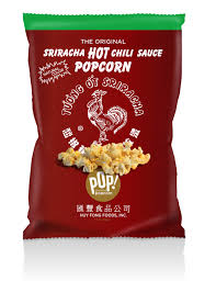 sriracha 2 go why the original sriracha is finally making snacks huffpost