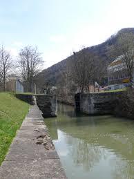 Kreisverwaltung Bad Ems Rhein Lahn Kreis Mapio Net