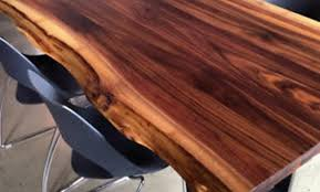 table cuisine bois massif design table cuisine bois massif reims 3712 tourtiere du