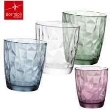 bicchieri colorati bormioli bicchieri bormioli marchio