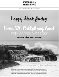 jackthreads black friday billabong black friday 2017 deals u0026 sale blacker friday