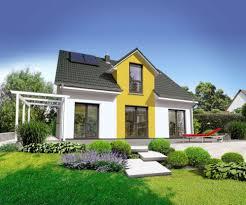 Eigenheim Verkaufen Haus Zum Verkauf Neuweg Xx 56843 Irmenach Bernkastel Wittlich