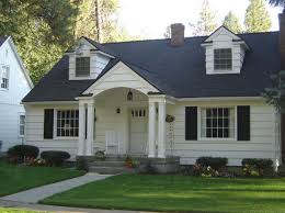 cape cod house plans with porch our cape cod needs a covered entry this portico looks like it