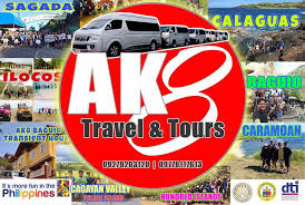 travel tours images Ak8 travel and tours home facebook