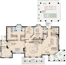 plantation style floor plans plantation style house plans 3731 square home 2 4