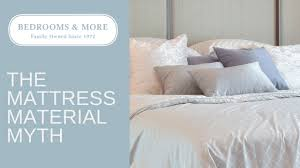 two sided flippable mattress blog