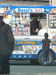 dewsbury u0027has become a breeding ground for isis jihadis u0027 daily