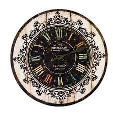 wholesale home decor suppliers canada home decor clocks wall art wall clocks perfect gift to anyone