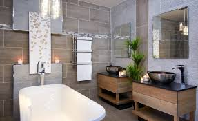 small ensuite bathroom design ideas bathroom bathroom design ideas uk grey small ensuite tile