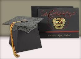 graduation box graduation cap box pazzles craft room