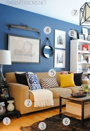 paint color van deusen blue by benjamin moore resources for