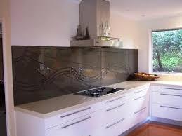 ideas for kitchen splashbacks country kitchen splashback ideas home design and decor kitchen