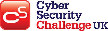 Challenge Uk Vacancy Pr Marketing Assistant Cyber Security Challenge