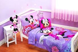 toddler bedding sets u2013 theoneart club