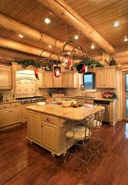 Pictures Of Log Home Interiors Pictures Of Log Home Interiors U2013 House Design Ideas