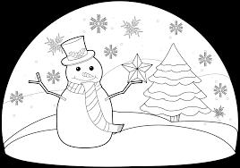 ice snow house polar clip artvector artfree vector free clipart