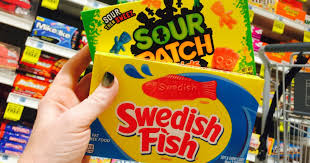 where to buy swedish fish rite aid sour patch kids swedish fish boxed candy only 35 each