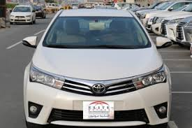 toyota corolla similar cars 2016 toyota corolla prices in qatar gulf specs reviews for doha