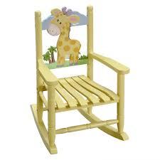 Vintage Childrens Rocking Chairs Furniture Home Kmbd 3 Nice Childrens Rocking Chair Cool Kids