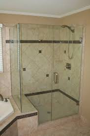 Home Depot Bathtub Doors Bathtub Sliding Glass Door Repair Moselle Bathtub Glass Door