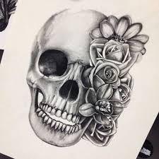 Backyard Skulls 547 Best All Skulls Images On Pinterest Skull Art Skeletons And