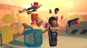 rec room u0027 is coming soon to psvr applications for beta testing