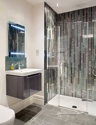 bathroom ideas shower 30 contemporary shower ideas freshome