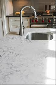 Cheap Kitchen Countertop Ideas by Best 25 Silestone Countertops Ideas That You Will Like On