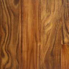 Acacia Laminate Flooring Engineered Hardwood Flooring Boardwalk Hardwood Floors