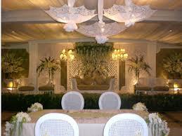 design masjid indah pin by vicka chrisfani on indonesia wedding decoration pinterest