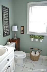 light green bathroom paint sage green bathroom paint samsungomania club