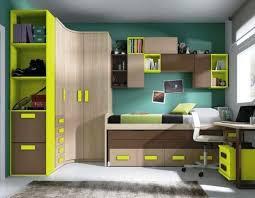 desain kamar tidur 2x3 31 desain interior kamar tidur sempit ukuran 2x3 minimalis sederhana