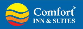 Comfort Inn Dollywood Lane Inn U0026 Suites At Dollywood Lane