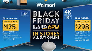 black friday 2017 these phones tv deals are steals
