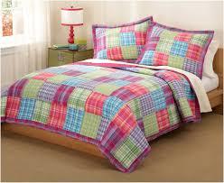 Girls Queen Bedroom Set Bedroom Teen Wolf Bed Set Happy Chevron Girls Teen Twin Queen