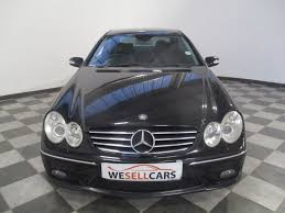 2003 mercedes amg for sale used mercedes clk 55 amg for sale