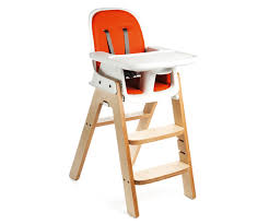 Target High Chair What Type Of High Chair To Buy Hubpages